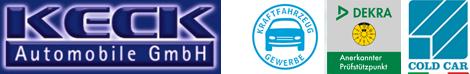 KECK Automobile GmbH
